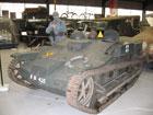 Renault VE 1931 - 1945